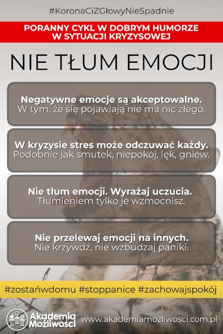 Negatywne-emocje-jak-sobie-poradzić-Akademia-Możliwości-sytuacja-kryzysowa-koronawirus-pandemia-jak-radzić-sobie-z-negatywnymi-emocjami