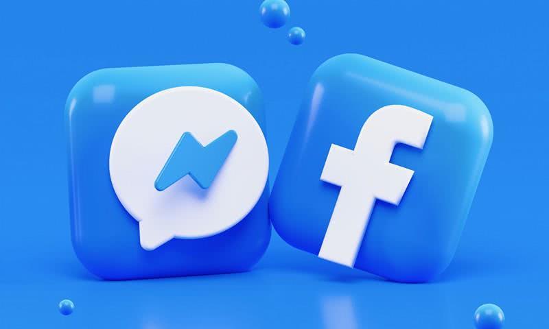 jak-tworzyć-ciekawe-treści-na-social-media-content-marketing (1)