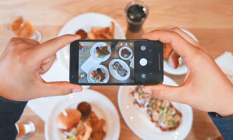 jak-tworzyć-ciekawe-treści-na-social-media-content-marketing (5)