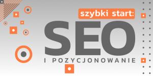 Read more about the article SEO ipozycjonowanie – szybki start!
