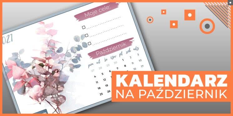 Akademia-Możliwości-kalendarz-2021-10-planner-do-pobrania