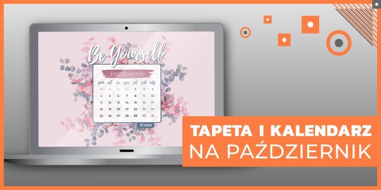 Akademia-Możliwości-tapeta-kalendarz-2021-10-planner-do-pobrania