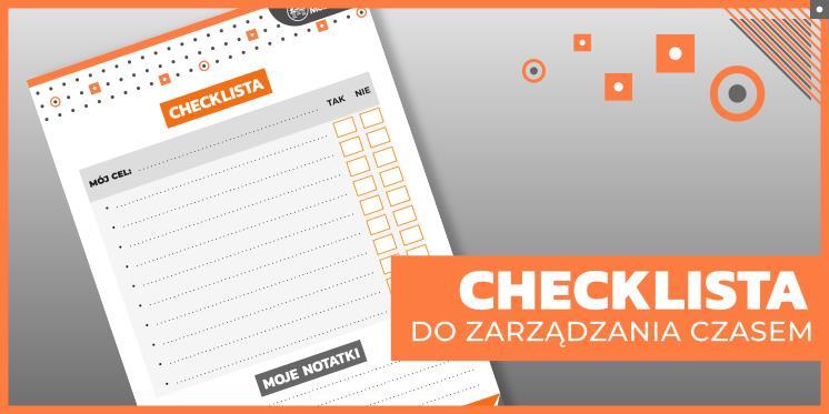 checklista-akademia-mozliwosci-milena-borkowska-planner-notatnik-zarzadzanie-czasem-do-pobrania