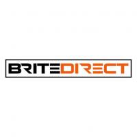brite direct