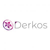 derkos