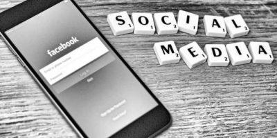 Jak tworzyć ciekawe treści wsocial mediach?